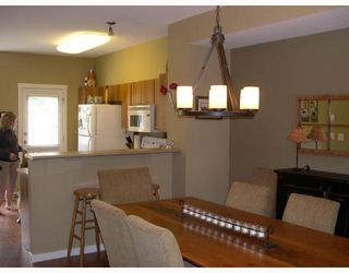 Photo 7: 48 2000 PANORAMA Drive in Port Moody: Heritage Woods PM Condo for sale : MLS®# V663471