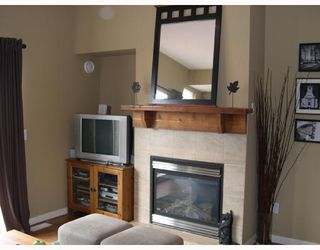 Photo 1: 48 2000 PANORAMA Drive in Port Moody: Heritage Woods PM Condo for sale : MLS®# V663471