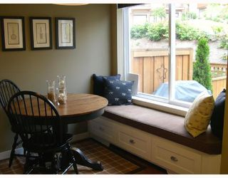 Photo 3: 48 2000 PANORAMA Drive in Port Moody: Heritage Woods PM Condo for sale : MLS®# V663471