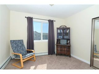 Photo 11: 2302 20 HARVEST ROSE Park NE in CALGARY: Harvest Hills Condo for sale (Calgary)  : MLS®# C3564671