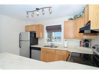 Photo 4: 2302 20 HARVEST ROSE Park NE in CALGARY: Harvest Hills Condo for sale (Calgary)  : MLS®# C3564671