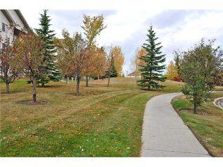 Photo 14: 2302 20 HARVEST ROSE Park NE in CALGARY: Harvest Hills Condo for sale (Calgary)  : MLS®# C3564671