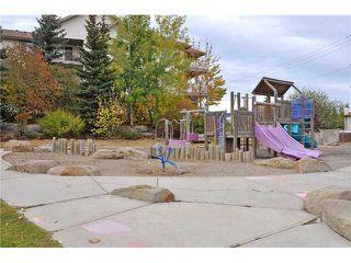 Photo 16: 2302 20 HARVEST ROSE Park NE in CALGARY: Harvest Hills Condo for sale (Calgary)  : MLS®# C3564671