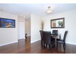 Photo 6: 2302 20 HARVEST ROSE Park NE in CALGARY: Harvest Hills Condo for sale (Calgary)  : MLS®# C3564671