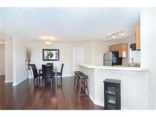 Photo 5: 2302 20 HARVEST ROSE Park NE in CALGARY: Harvest Hills Condo for sale (Calgary)  : MLS®# C3564671