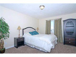 Photo 9: 2302 20 HARVEST ROSE Park NE in CALGARY: Harvest Hills Condo for sale (Calgary)  : MLS®# C3564671