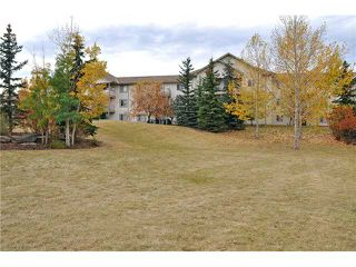 Photo 15: 2302 20 HARVEST ROSE Park NE in CALGARY: Harvest Hills Condo for sale (Calgary)  : MLS®# C3564671