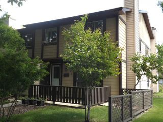 Photo 2: 3941 Grant Avenue in WINNIPEG: Charleswood Condominium for sale (South Winnipeg)  : MLS®# 1310623