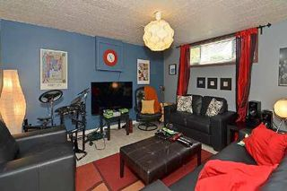 Photo 7: 4 42 Jerman Street in Markham: Markham Village Condo for sale : MLS®# N2733497