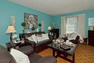 Photo 2: 4 42 Jerman Street in Markham: Markham Village Condo for sale : MLS®# N2733497