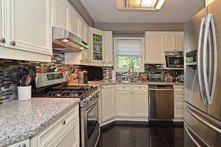 Photo 4: 4 42 Jerman Street in Markham: Markham Village Condo for sale : MLS®# N2733497