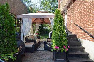 Photo 8: 4 42 Jerman Street in Markham: Markham Village Condo for sale : MLS®# N2733497