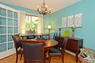 Photo 3: 4 42 Jerman Street in Markham: Markham Village Condo for sale : MLS®# N2733497