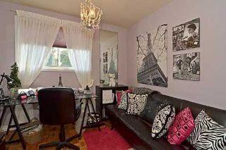 Photo 6: 4 42 Jerman Street in Markham: Markham Village Condo for sale : MLS®# N2733497