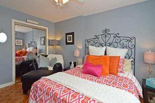 Photo 5: 4 42 Jerman Street in Markham: Markham Village Condo for sale : MLS®# N2733497