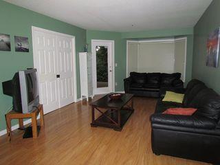 Photo 2: 101 2700 McCallum Road in ABBOTSFORD: Condo for rent (Abbotsford)