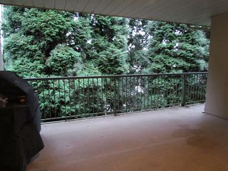 Photo 12: 101 2700 McCallum Road in ABBOTSFORD: Condo for rent (Abbotsford)