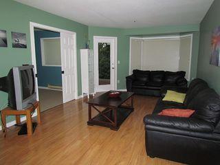 Photo 1: 101 2700 McCallum Road in ABBOTSFORD: Condo for rent (Abbotsford)