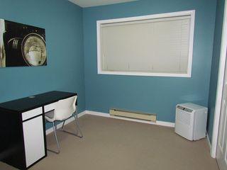 Photo 9: 101 2700 McCallum Road in ABBOTSFORD: Condo for rent (Abbotsford)