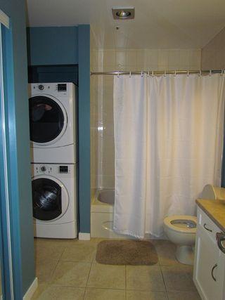 Photo 11: 101 2700 McCallum Road in ABBOTSFORD: Condo for rent (Abbotsford)