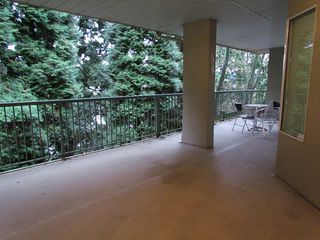 Photo 13: 101 2700 McCallum Road in ABBOTSFORD: Condo for rent (Abbotsford)