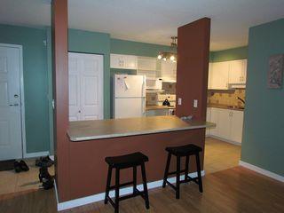 Photo 3: 101 2700 McCallum Road in ABBOTSFORD: Condo for rent (Abbotsford)