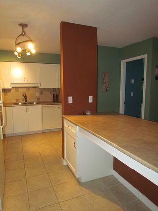 Photo 4: 101 2700 McCallum Road in ABBOTSFORD: Condo for rent (Abbotsford)