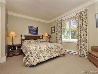 Photo 11: 919 St. Patrick Street in VICTORIA: OB South Oak Bay Residential for sale (Oak Bay)  : MLS®# 326783