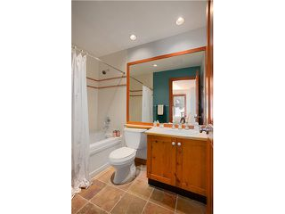 Photo 7: 4 4661 Blackcomb Way in Whistler: Benchlands Townhouse for sale