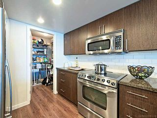 Photo 5: 125 Milross Avenue in Vancouver: Mount Pleasant VE Condo for sale (Vancouver East)  : MLS®# V1042671