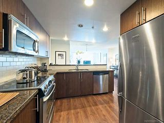Photo 6: 125 Milross Avenue in Vancouver: Mount Pleasant VE Condo for sale (Vancouver East)  : MLS®# V1042671