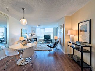 Photo 3: 125 Milross Avenue in Vancouver: Mount Pleasant VE Condo for sale (Vancouver East)  : MLS®# V1042671