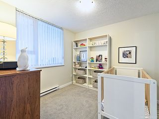 Photo 13: 125 Milross Avenue in Vancouver: Mount Pleasant VE Condo for sale (Vancouver East)  : MLS®# V1042671