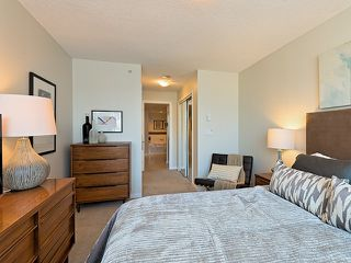 Photo 11: 125 Milross Avenue in Vancouver: Mount Pleasant VE Condo for sale (Vancouver East)  : MLS®# V1042671