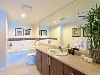 Photo 12: 125 Milross Avenue in Vancouver: Mount Pleasant VE Condo for sale (Vancouver East)  : MLS®# V1042671