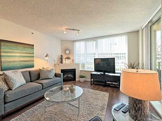 Photo 10: 125 Milross Avenue in Vancouver: Mount Pleasant VE Condo for sale (Vancouver East)  : MLS®# V1042671