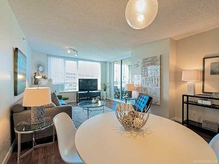 Photo 2: 125 Milross Avenue in Vancouver: Mount Pleasant VE Condo for sale (Vancouver East)  : MLS®# V1042671