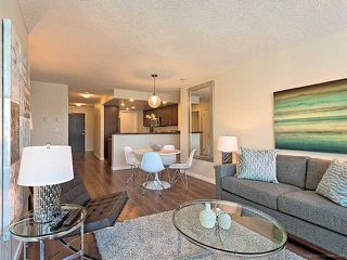 Photo 9: 125 Milross Avenue in Vancouver: Mount Pleasant VE Condo for sale (Vancouver East)  : MLS®# V1042671