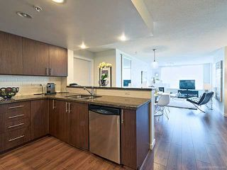Photo 7: 125 Milross Avenue in Vancouver: Mount Pleasant VE Condo for sale (Vancouver East)  : MLS®# V1042671
