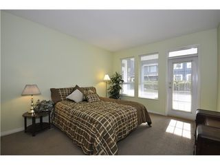 Photo 7: 118 12931 RAILWAY Ave in Richmond: Steveston South Home for sale ()  : MLS®# V992615