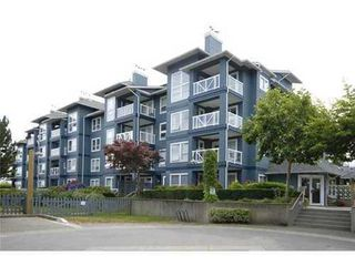 Photo 1: 118 12931 RAILWAY Ave in Richmond: Steveston South Home for sale ()  : MLS®# V992615