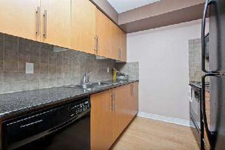 Photo 6: 11 310 Burnhamthorpe Road in Mississauga: City Centre Condo for sale : MLS®# W3008201