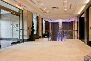 Photo 3: 11 310 Burnhamthorpe Road in Mississauga: City Centre Condo for sale : MLS®# W3008201