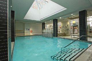 Photo 10: 11 310 Burnhamthorpe Road in Mississauga: City Centre Condo for sale : MLS®# W3008201