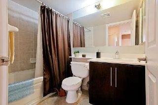 Photo 9: 11 310 Burnhamthorpe Road in Mississauga: City Centre Condo for sale : MLS®# W3008201