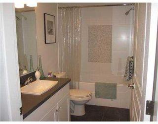 Photo 12: # 305 738 E 29TH AV in Vancouver: Fraser VE Condo for sale (Vancouver East)  : MLS®# V1067376