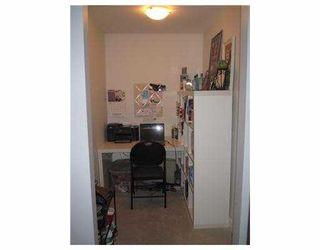 Photo 11: # 305 738 E 29TH AV in Vancouver: Fraser VE Condo for sale (Vancouver East)  : MLS®# V1067376