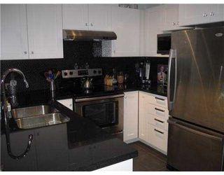 Photo 6: # 305 738 E 29TH AV in Vancouver: Fraser VE Condo for sale (Vancouver East)  : MLS®# V1067376
