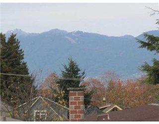 Photo 15: # 305 738 E 29TH AV in Vancouver: Fraser VE Condo for sale (Vancouver East)  : MLS®# V1067376