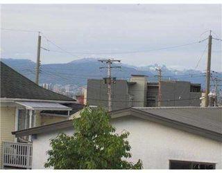 Photo 16: # 305 738 E 29TH AV in Vancouver: Fraser VE Condo for sale (Vancouver East)  : MLS®# V1067376